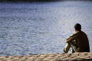 Одиночество. Объяснение